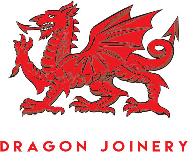 Dragon Joinery